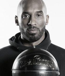 5 datos interesantes de Kobe Bryant
