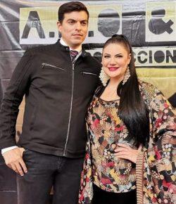 Supuesta demanda de Anel Noreña es un circo, dice Alejandra Ávalos