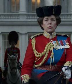 «The Crown» debería tener advertencia de ficción: Ministerio de Cultura