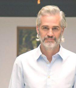 Juan Pablo Medina, tras trombosis, se encuentra fuera de peligro